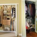 Bedrooms closet d 233 cor ideas