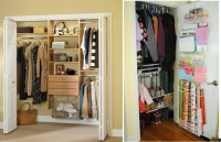 My Decorative  bedrooms closet dcor ideas