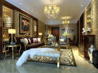 Tips To Do Your Living Room   My Decorative
