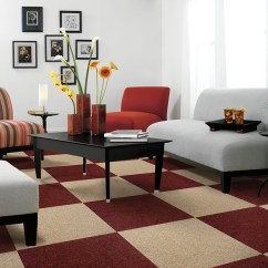 Living Room Colors Vastu Modern Interior Design Images Know Auspicious As Per My Decorative Nice Believe That Have Healing Powers