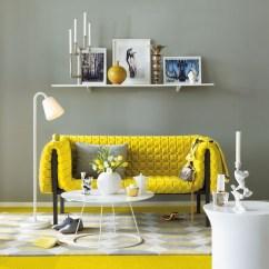 Living Room Colors Vastu Artwork Know Auspicious As Per My Decorative Yellow Sofa Decorating Idea