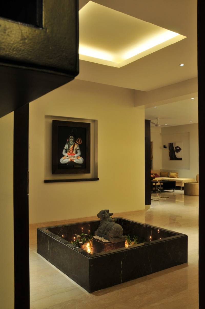 Feng Shui Way to Increase Positivity in Your Home  My