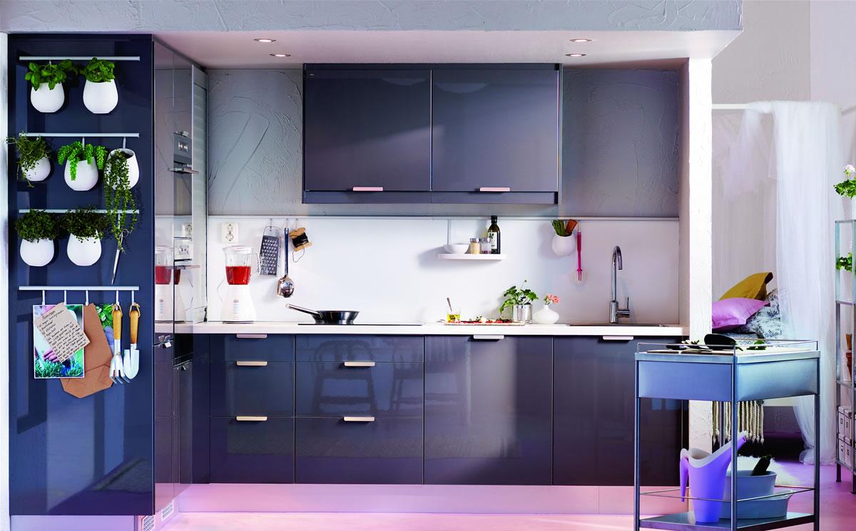 Tips to Get Modular Kitchen