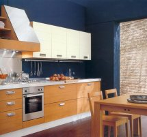 Tips Modular Kitchen Decorative