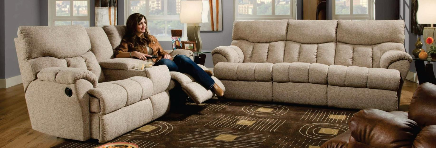 Reclines And Sofa Best Quality Recliners & Best Quality Recliner Sofas | Centerfieldbar.com islam-shia.org