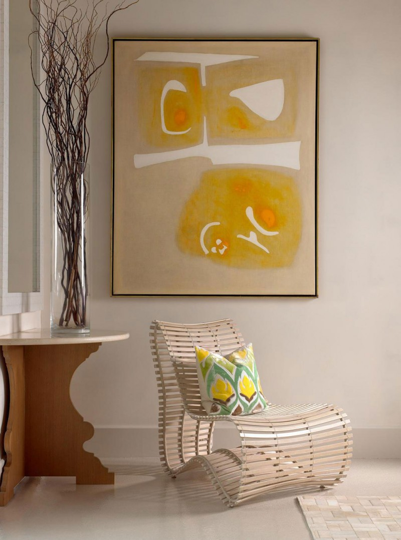 Preserve Artwork: Tips to Take Care | My Decorative