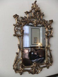 Decorative Mirrors and Lightings | My Decorative