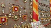Importance of Toran in Diwali | My Decorative
