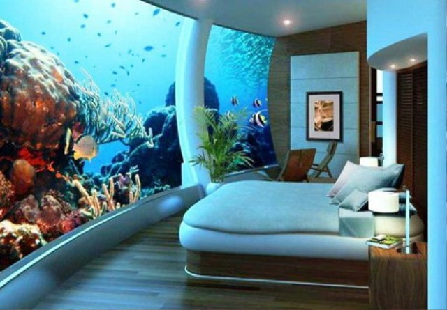 Extraordinary Cool Things To Have In Your Room Photos   Best idea. Scintillating Cool Things To Have In Your House Photos   Best idea