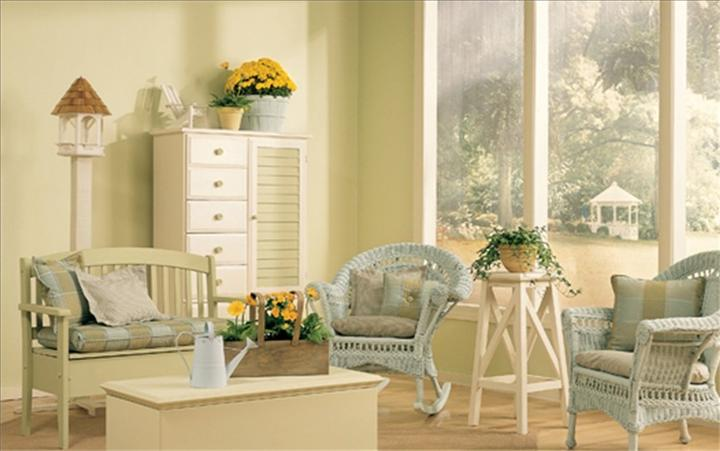 Top 3 Country Cottage Interior Design Styles Of 2013  My