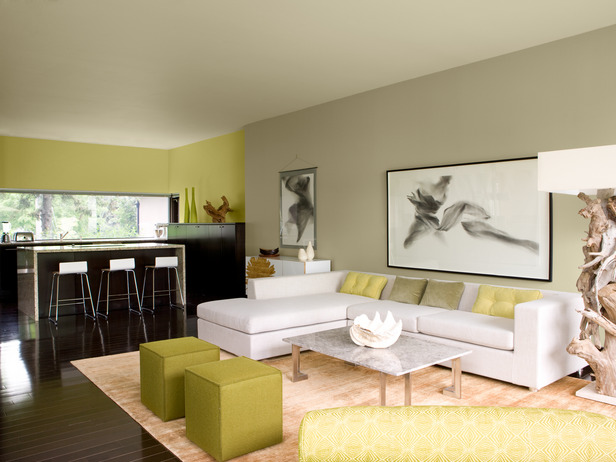 painting living room off white with sofa and two accent chairs beautiful elegant luxurious design leave a reply cancel