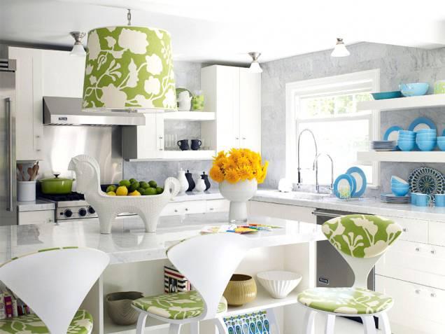 help me accessorize my living room sliding doors kitchen design idea accessorizing the decorative decor accessories