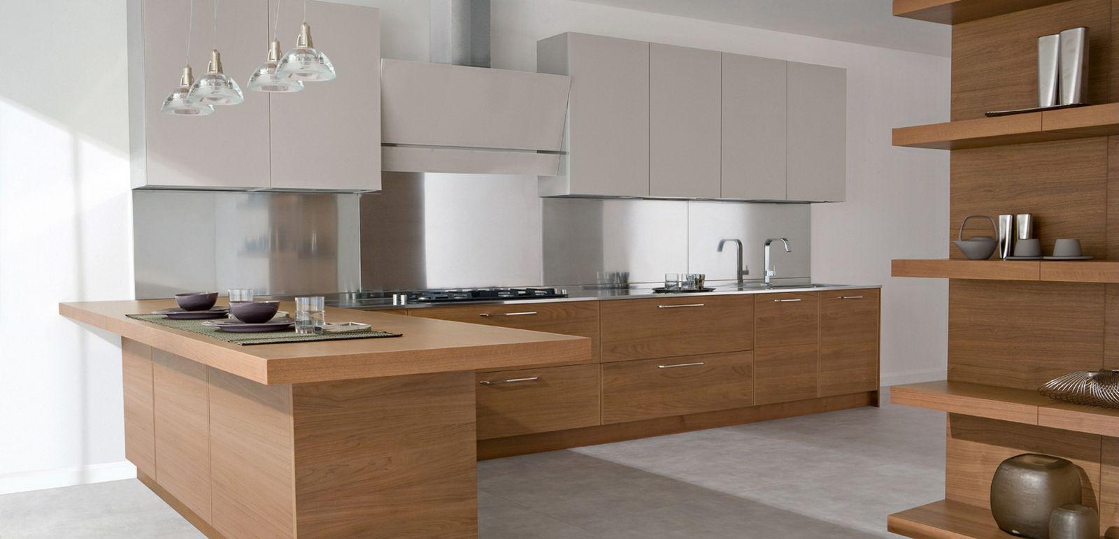 Basics Of Kitchen Interior Part 1 My Decorative