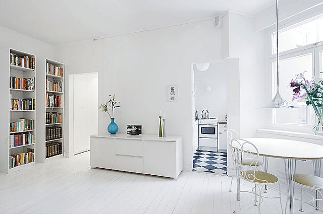 The Complete Guide To Modern Organizing Styles