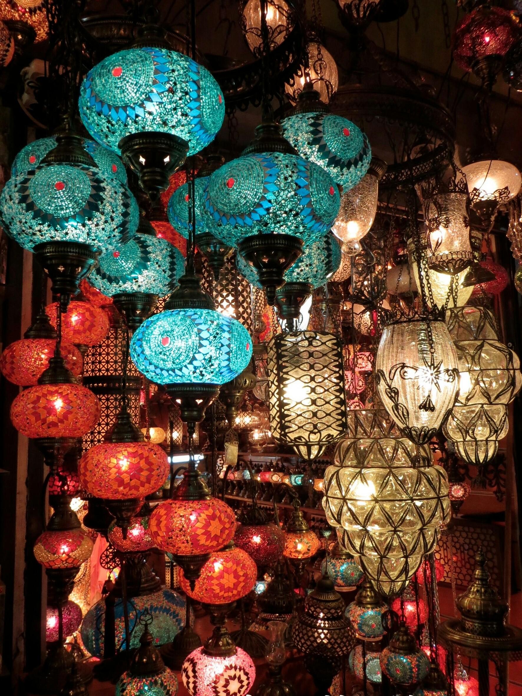 Turkish Home Design Theme My Decorative