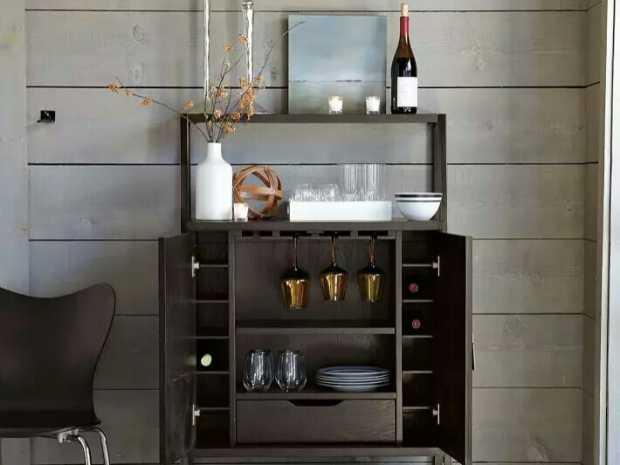 Bar Unit  My Decorative