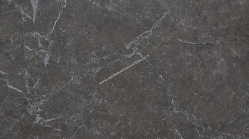 Know About Italian Marble Types For Home D 233 Cor My Decorative
