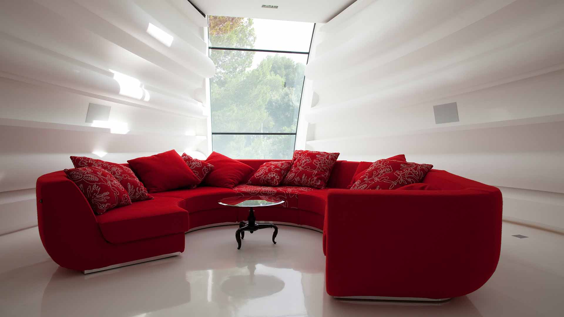chair design wallpaper terry cloth cover basic styles of interior designing part 2 my decorative