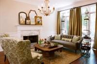 Basic Styles of Interior Designing Part 2 | My Decorative