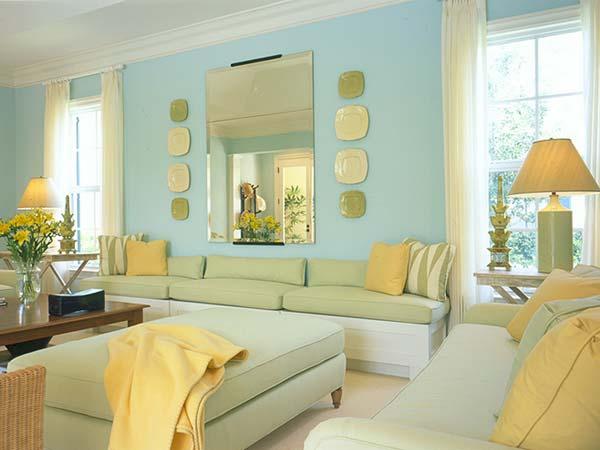 Vastu Shatra Living Room Color Design Shastra Playing Kaleidoscopic Magic On Your Dream House