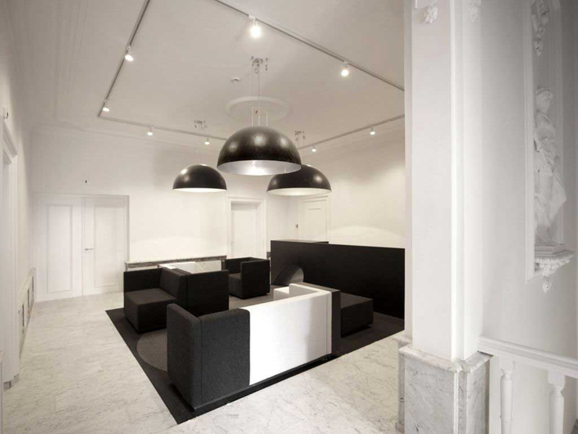 Know About Italian Marble Types for Home Dcor  My Decorative