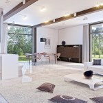 Know About Italian Marble Types For Home Decor My Decorative