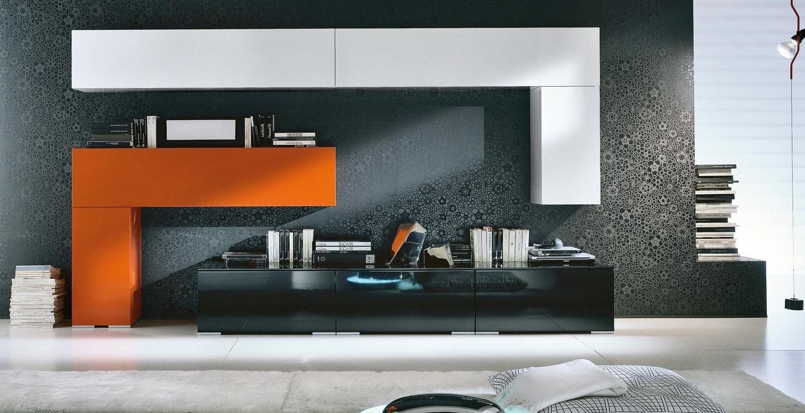 Kitchen Furniture Design Ideas