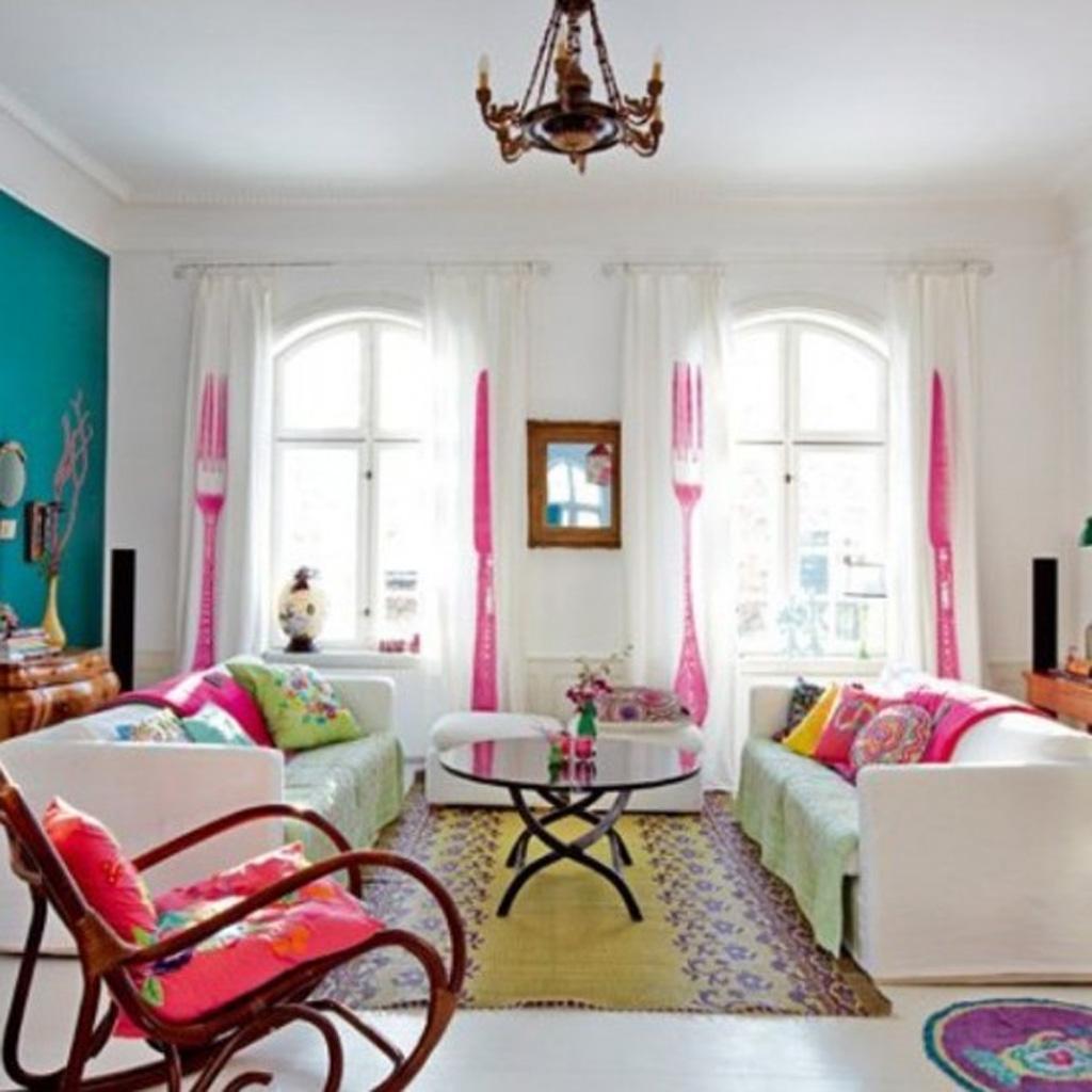 Home Decor Colour Tips My Decorative