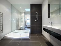 Top 10 Bathroom Remodeling Trends | My Decorative