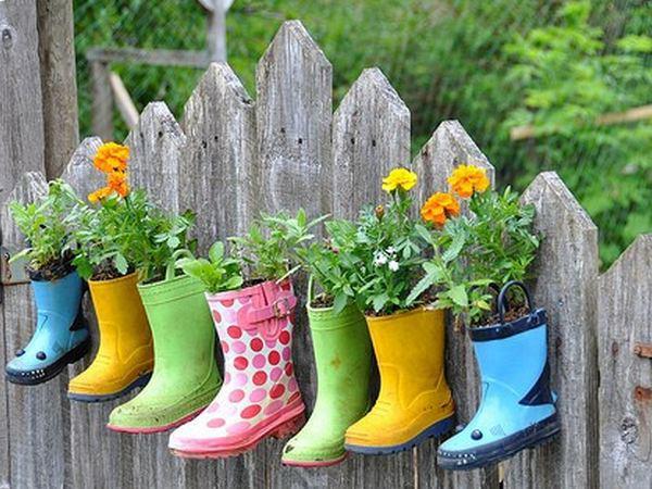 Top 8 Gardening Tips For Urban Gardens My Decorative