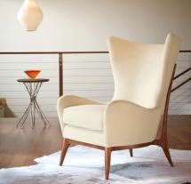 Choose Online Website Furniture Shopping
