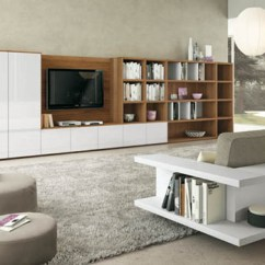 Furniture Stores Living Room Ashley Tables Online Shopping Of Has Many Advantages | My ...