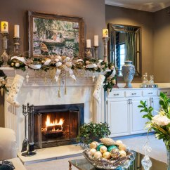 Ideas For Decorating My Living Room Christmas Small Decoration In India Tips To Organize Home Holidays And When You Add Decorations