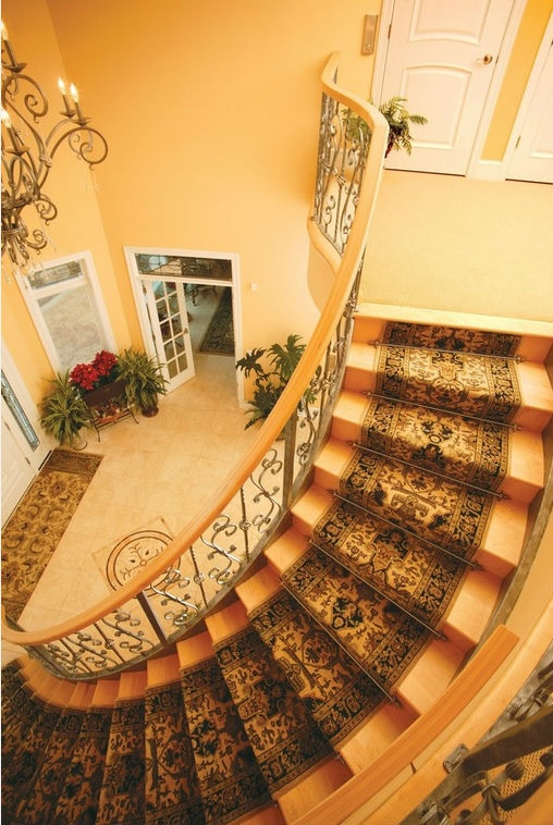 Modern Vs Traditional Stairs – Which Is Right For Me My Decorative   Staircase Design Near Me   Stair Case   Stair Parts   Handrail   Stair Railing   Interior Design