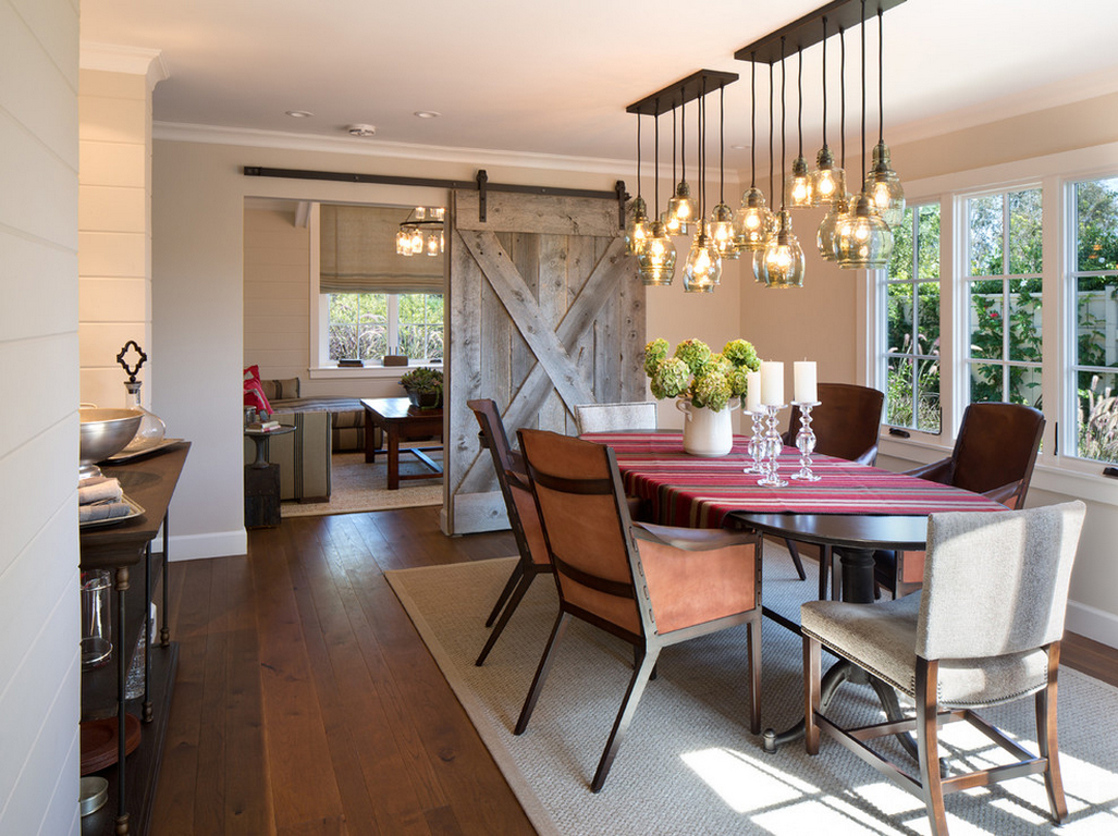 Renting? Killer Decorating Tips for a Temporary Stay