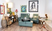 Bohemian Style As A Dcor Idea For Creative Home Owners ...