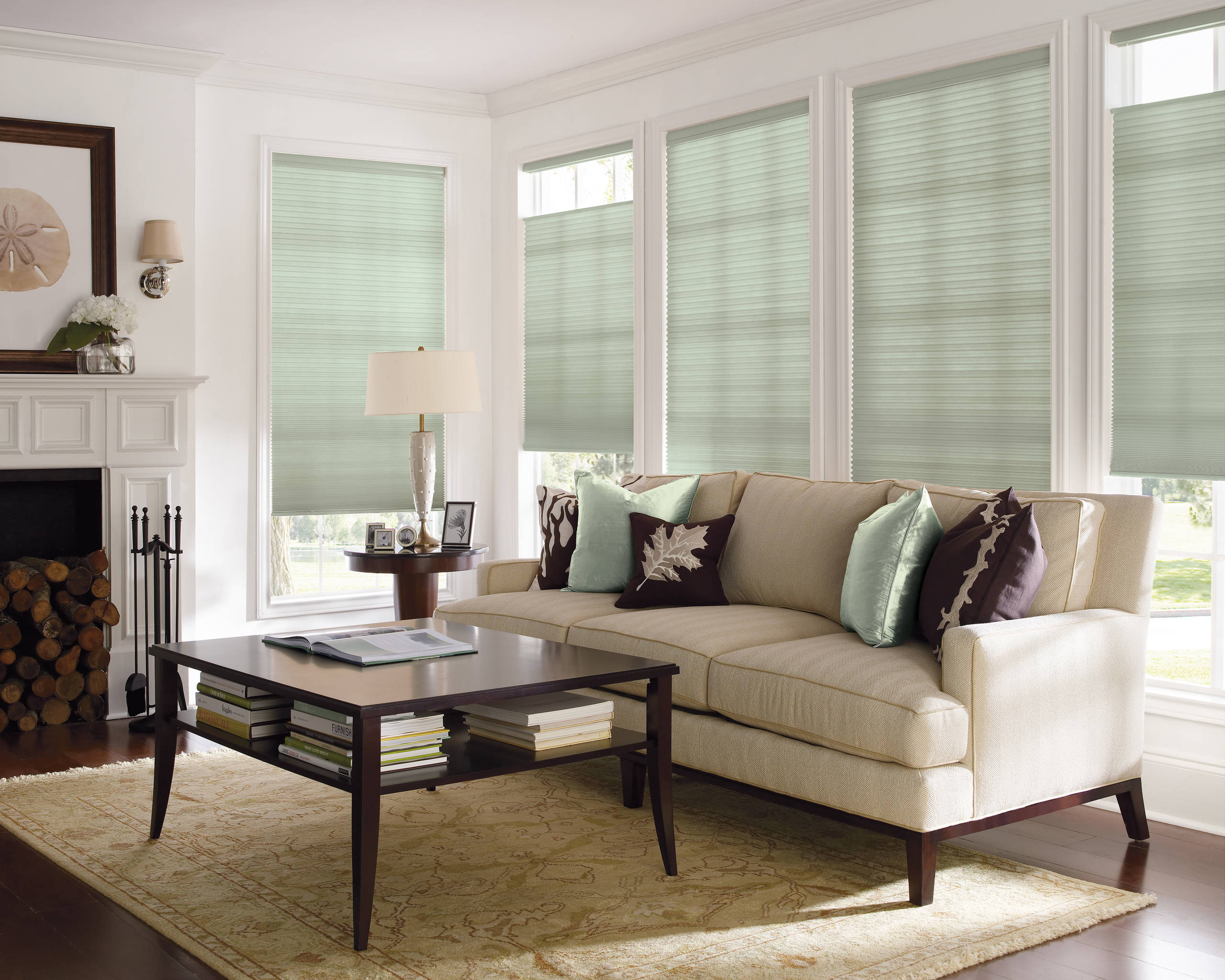 blinds for living room grey leather sectional ideas my decorative