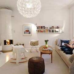 Small Apartment Living Room Lighting Ideas Design 6 Decorating To Take Care Of Your Aesthetic Apartments Interior