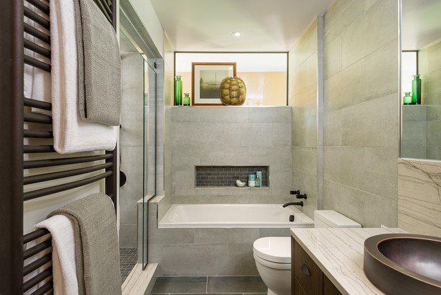 Bathroom Renovations That Add Value How Much Value Does A Bathroom Add