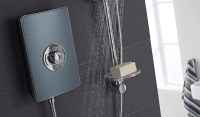 Electric Showers  Everything You Need To Know About It ...