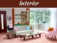Office Interior Design Tips | My Decorative