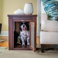 Home Interior Design Tips For Making Your Home Pet-Safe ...