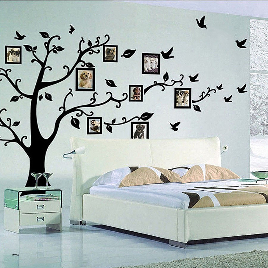 Wall Decals - Modern Interior