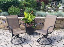 5 Tips Patio Furniture Budget Decorative