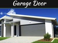 How To Choose The Best Automatic Garage Door Service ...