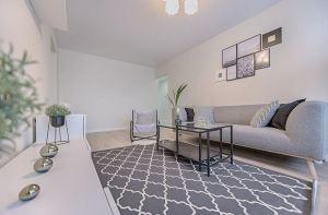 living aesthetic rooms marble modern finish italian decoration