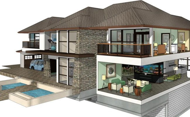 Choosing The Best Home Design Software My Decorative