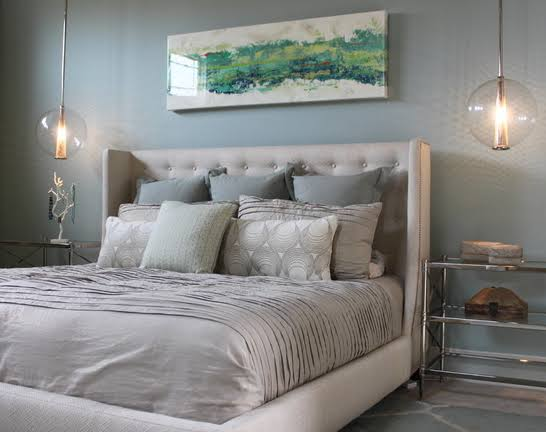 Bedroom Interior Design Trends For 2020 My Decorative