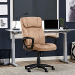 How A Comfortable Office Chair Increase Work Productivity My Decorative