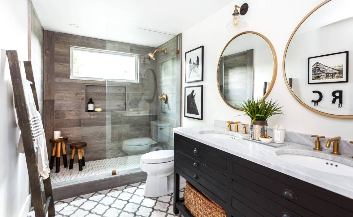 2020 Tips and Tricks for Your Best Bathroom Remodel Yet ...